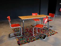 Tisch 3m Perfect Teak Tisch Rund Cm Altes Holz With Tisch
