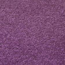 purple carpet texture. Image Is Loading Exton-45-Purple-Carpet-4m-Wide-Lounge-Bedroom- Purple Carpet Texture