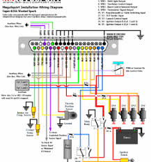 1999 mercede benz clk 320 radio harnes diagram mercedes c230 mercedes stereo color wiring diagram automotive wiring diagrams karaoke machine wiring diagram chrysler neon radio wiring