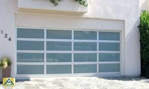 Modern Garage Doors Modern Garage Doors Trends In Modern Garage