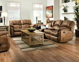 southern motion reclining sofa southern motion velocity