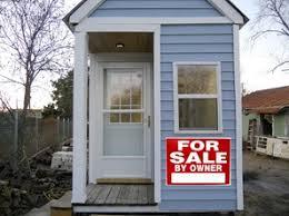 tiny house for sale texas. Plain For Tiny House For Sale Texas 45000 Inside C