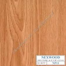 NEXWOOD Vinyl Plank 1 pcs u003d 15cm x 90cm x 2mm MULTI PURPOSE RECYCLABLE  VINYL LANTAI DAN DINDING 1 m2 u003d 741 pcs 1 box u003d 30 pcs u003d 418 m2 Harga  per Pcs