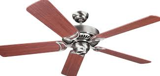 allen and roth ceiling fan replacement parts