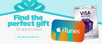 check balance on golden corral gift card