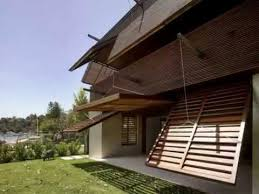 Small Picture Front House Design Wall Designed to be Movable Automatically at