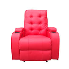 Small Recliners For Bedroom Recliners Living Room Furniture In Houston San Antonio