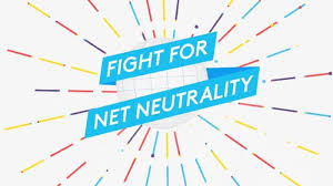 Image result for Senate Net Neutrality animation