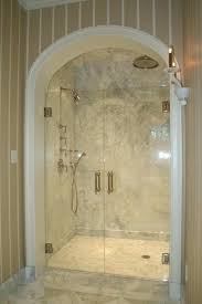 onyx shower panels wall bathroom design and decoration using double clear glass door including white reviews