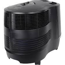 honeywell hcm 6011g quietcare humidifier shipping sylvane honeywell hcm 6011g humidifier