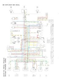 kawasaki zxr e wiring diagram kawasaki image kawasaki kz440 wiring diagram kawasaki wiring diagrams on kawasaki zx9r e1 wiring diagram