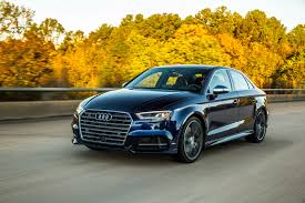 2018 audi prestige vs premium plus. plain audi 2018 audi a3 on audi prestige vs premium plus