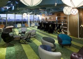 google london office. Google London Office