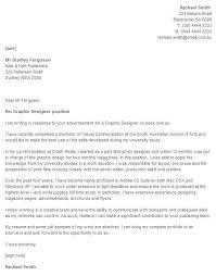 Sample Cover Letter For Unsolicited Job Viactu Com