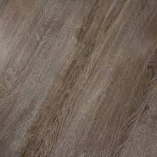 timeless designs millennium iii onyx luxury vinyl flooring attached pad