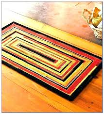 hearth rugs fireproof fireplace rugs fireproof fascinating fireplace hearth rug fireproof fireplace rugs fireplace rugs target fireproof hearth rugs a