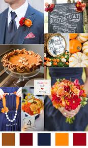 Best 25+ Blue wedding colors ideas on Pinterest | Wedding colors ...