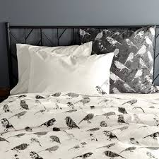 similiar duvet comforters with bird designs keywords