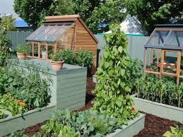 Small Kitchen Garden Garden Layout Ideas Eurekahouseco