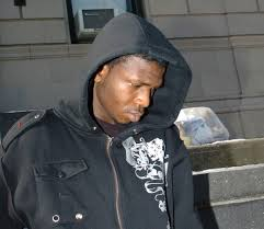 Staten Island man, once a bias-attack victim, accused of shooting ...
