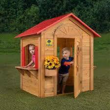 sunnybrook lane playhouse