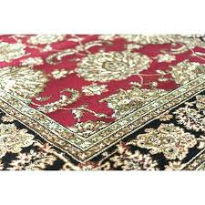 black and beige area rugs black and green area rugs oriental area rug red carpet gold