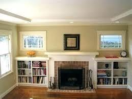 built in bookshelves around fireplace ideas for bookshelves around fireplace fireplace shelf ideas built ins for built in bookshelves around fireplace