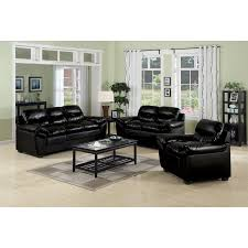 Italian Leather Living Room Furniture Perfect Decoration Black Leather Living Room Set Splendid Dublin