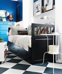 Modern Ikea Small Bedroom Designs Ideas Unique Decorating Ideas