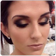 makeup hair done by boudoir belle co uk pro and for weddings