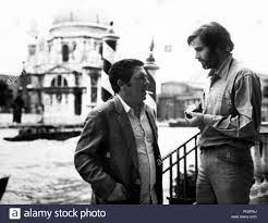 Director Elio Petri High Resolution Stock Photography and Images - Alamy