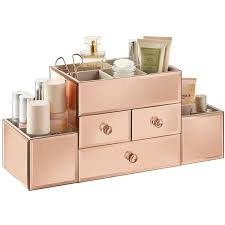 Small Picture Best 25 Rose gold decor ideas on Pinterest Copper decor Blush