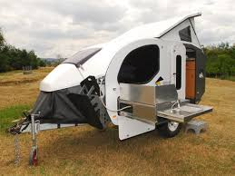 Small Picture 151 best Cool Small Travel Trailers images on Pinterest Travel