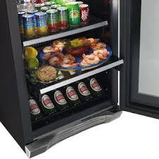 undercounter beverage cooler. Undercounter Beverage Cooler K