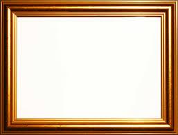 frame. Frame. Plain Frame On O H