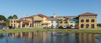 Image result for arabella of lafayette senior living