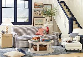 modern country furniture. baby blue modern country style living room furniture