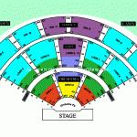 Verizon Wireless Amphitheater Seating Chart Irvine Irvine Meadows Amphitheatre Irvine Ca Seating Chart View