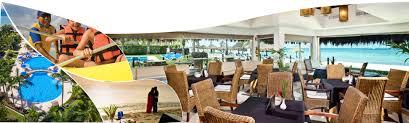 Allegro Cozumel All Inclusive Hotel Occidental Vacation Club Allegro Cozumel