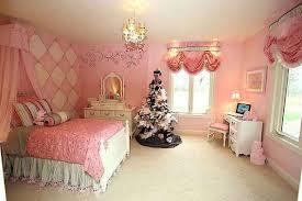 gold bedroom chandelier vogue room coloring ideas nice teen vogue bedroom pink theme with chandelier small gold bedroom chandelier