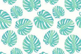 Pattern Tumblr New Design
