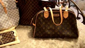 Designer Of Louis Vuitton Bags Youtube Louis Vuitton Scale