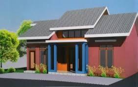 virtual house building games medium size of marvelous virtual