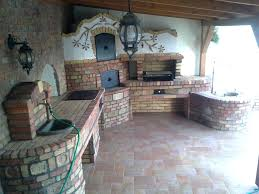 outdoor cooking fireplace outdoor oven pain pizza summer kitchen barbecues pergolas grilling stove outdoor living outdoor