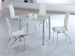 modern small rectangular dining table design regarding rectangle inspirations 14