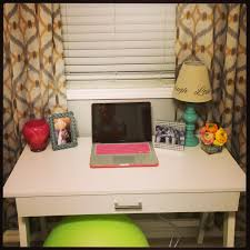 home office guest room combo. Small Home Office/ Gym Combo Office Guest Room