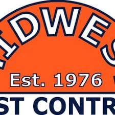 pest control wichita ks. Wonderful Control Photo Of Midwest Pest Control  Wichita KS United States  For Wichita Ks T