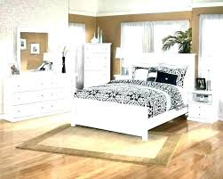 modern teen bedroom furniture. Modern Teen Room Bedroom Furniture Teenage Youth .