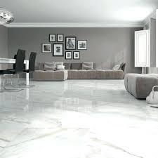 white tile floor wood tile flooring ideas best tile living room ideas on porcelain wood tile