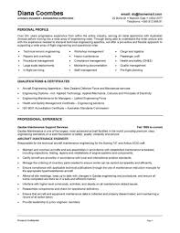 Computer Proficiency Resume Skills Examples - Http with Software Skills  Resume